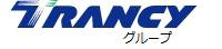 関西トランスシティサービス株式会社